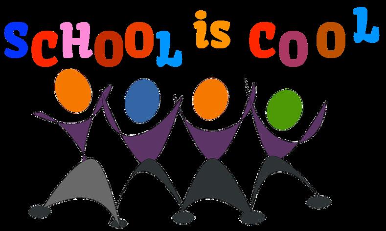 ourcoolschool.com